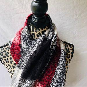 Steve Madden man' scarf